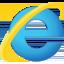 internet-explorer_64x64